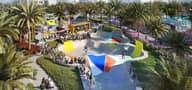 20 Amazing payment plans for The Dubai Hills Estate, Executive Residences