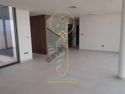 5 Bedroom Villa for Rent in Yas Island, Abu Dhabi - 1