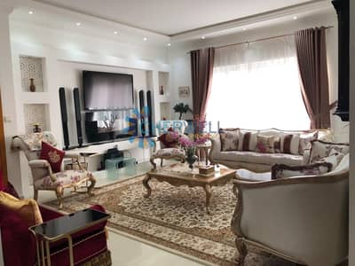 4 Bedroom Villa for Sale in Al Raha Gardens, Abu Dhabi - Hot Deal | Amazing Price | Experience the Signature Living!