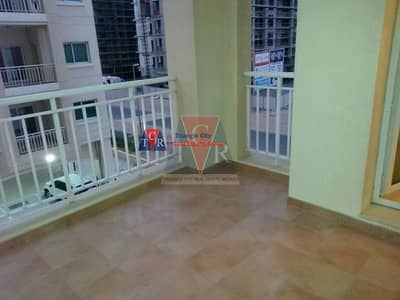 2 Bedroom Apartment for Sale in Liwan, Dubai -  Liwan .