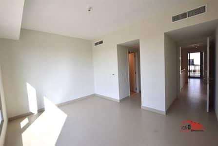 فیلا 4 غرف نوم للايجار في دبي هيلز استيت، دبي - Maple 1| 4 Bed | Keys In Hand | Call To Discuss