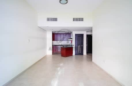 1 Bedroom Apartment for Rent in Discovery Gardens, Dubai - Alluring Closed to Metro 1 Month Free  