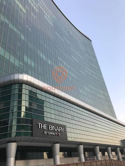 محل تجاري  للايجار في الخليج التجاري، دبي - Good Place and Price! Lets Start Business! Retail Space