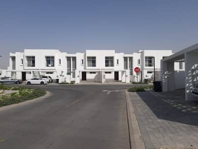 3 Bedroom Villa for Rent in Mudon, Dubai - Large Plot |Back to Back|close to Pool |