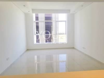 1 Bedroom Flat for Rent in Dubai Silicon Oasis, Dubai - AS | Topaz Residence 3