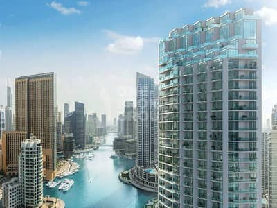 LIV Luxury Apartments