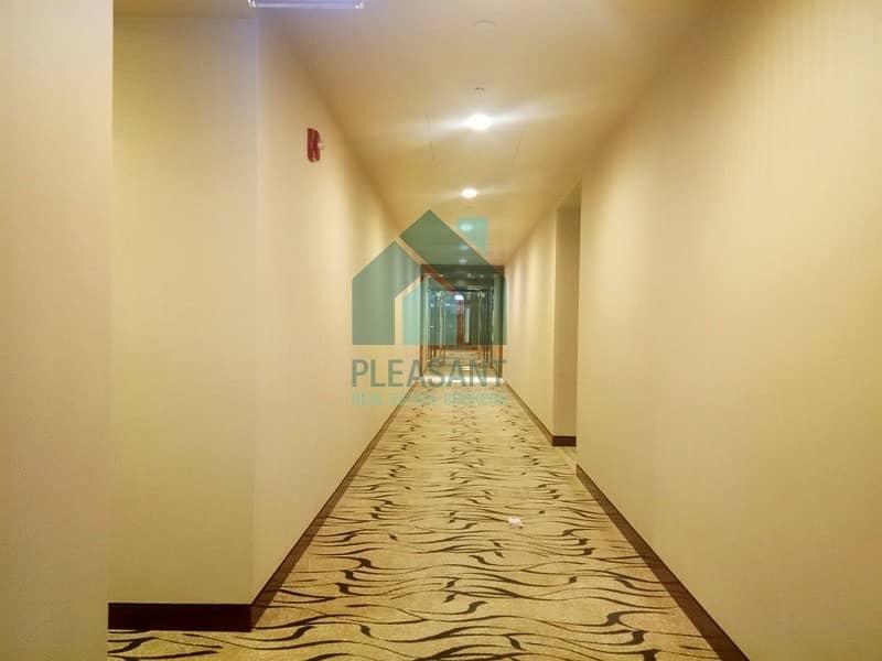 2 Burj Khalifa Luxuries 3 Bedroom + Maids + Study For Rent!!!