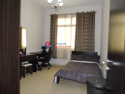 2 Bedroom Apartment for Sale in Liwan, Dubai - Vacant Fully Furnished 2 Bedroom Apartment.
