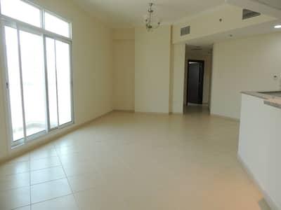 3 Bedroom Apartment for Sale in Mazaya