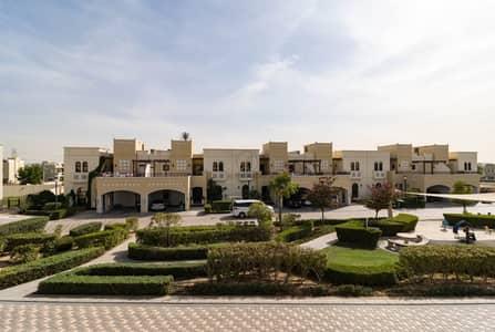 4 Bedroom Villa for Sale in Mudon, Dubai - 4 Bed Like Brand New | In-front of Pocket Park