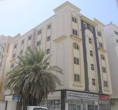 محل تجاري  للايجار في الغوير، الشارقة - SHOP AVAILABLE IN AL GHUWAIR AREA