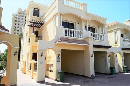 تاون هاوس 2 غرفة نوم للبيع في قرية الحمراء، رأس الخيمة - تاون هاوس في تاون هاوس قرية الحمراء قرية الحمراء 2 غرف 550000 درهم - 4528717
