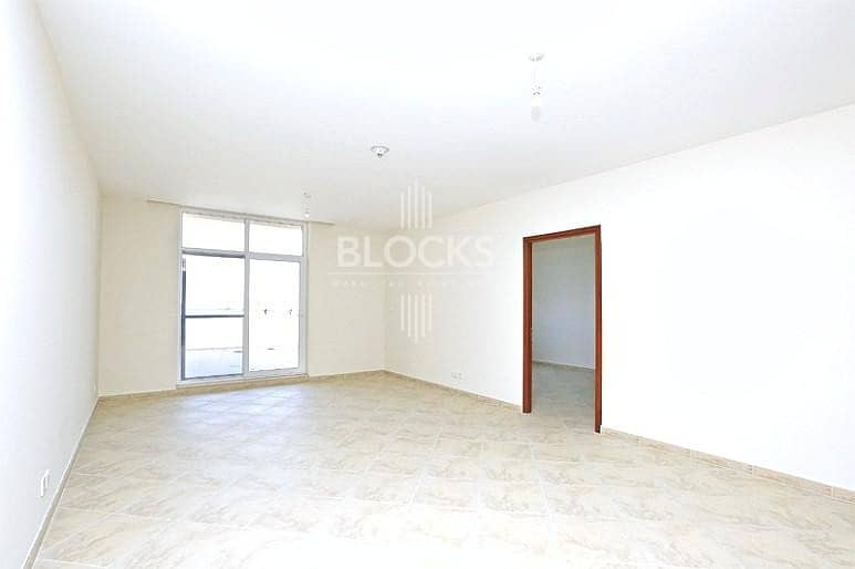 DISTRESS DEAL!Amazing Apartment for Rent at Motor City