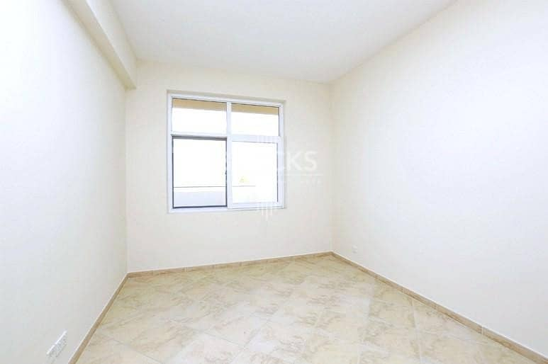 2 DISTRESS DEAL!Amazing Apartment for Rent at Motor City