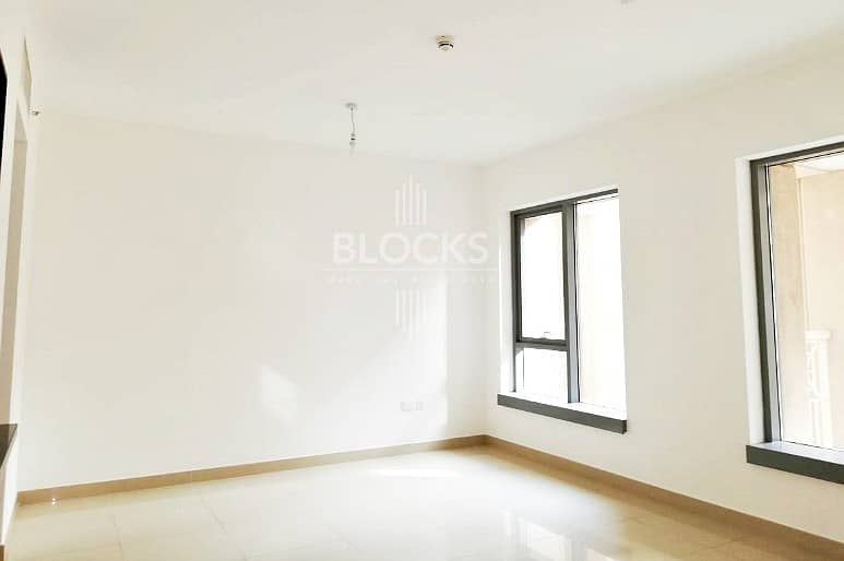 1 Bedroom for Sale in 29 BLVD | Vacant on Transfer