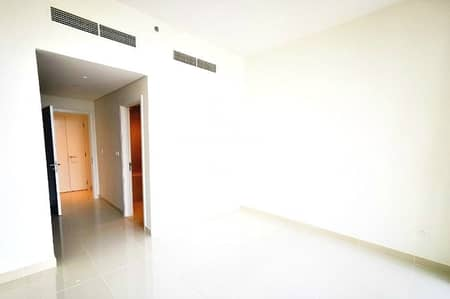 فلیٹ 2 غرفة نوم للبيع في وسط مدينة دبي، دبي - LargeIBurj Khalifa ViewICorner 2BRs Unit