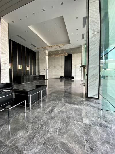 Spacious 1 Bedroom Apartment near Dubai Festival City