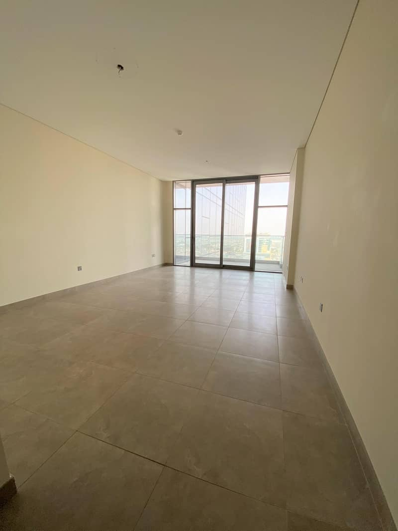 2 Spacious 1 Bedroom Apartment near Dubai Festival City