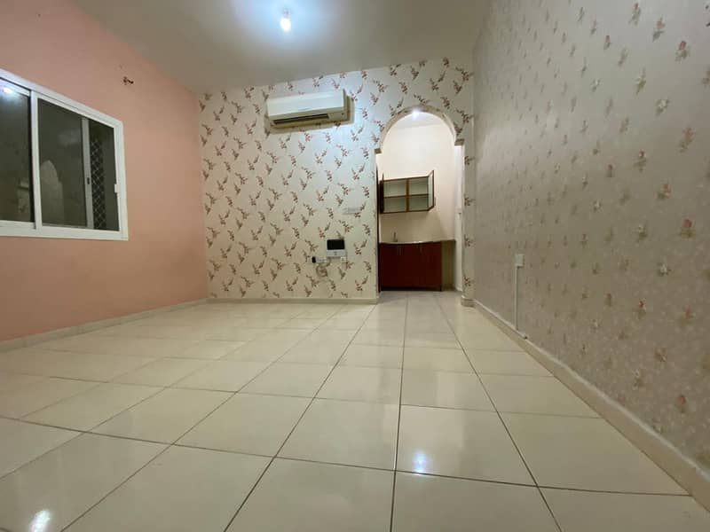 Exclusive Multiple Units Available, In more Area in MBZ City