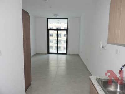 Studio for Rent in Dubai Silicon Oasis, Dubai - Panaromice view  Brand new Studio Avalible for rent 1 Month rent free