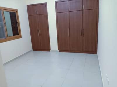 2 Bedroom Apartment for Rent in Al Nahda, Dubai - 5