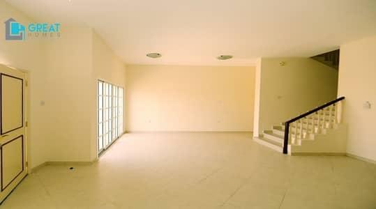 فیلا 3 غرف نوم للايجار في مردف، دبي - Hot Deal Nice 03 Bedrooms Villa for Rent