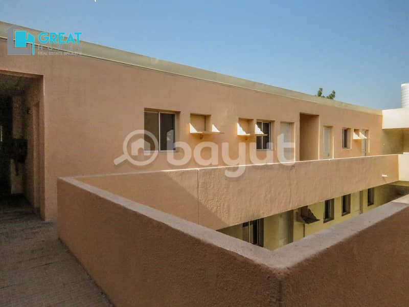 20 06 people capacity at Sonapur for AED  2000/-  All in Rooms
