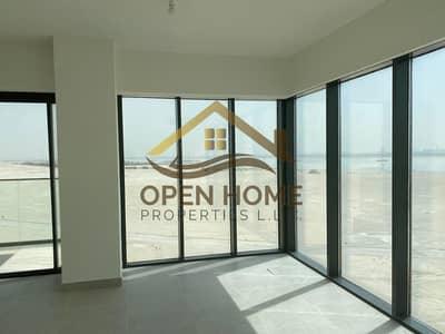 2 Bedroom Apartment for Sale in Saadiyat Island, Abu Dhabi - Magnificent 2BR+M with stunning finishing in AL Saadiyat!