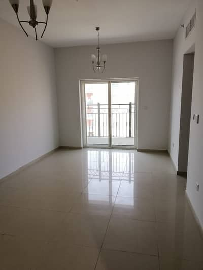 NEW BUILDING CLOSE TO CENTRAL AND AL DIYAFAH HIGH SCHOOL 2 BHK WITH ALL FACILITIES