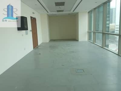 Office for Rent in DIFC, Dubai - Amazing Price   DIFC   Best Tower 140 Per Sqft