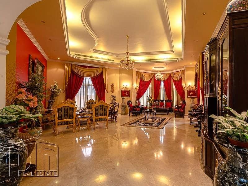 10 Motivated Seller - Close to Burj Al Arab