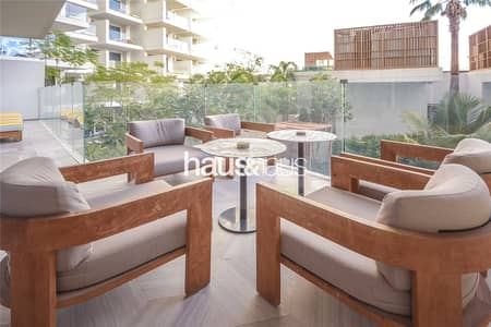 2 Bedroom Flat for Sale in Palm Jumeirah, Dubai - Vacant on Transfer | Immaculate Condition