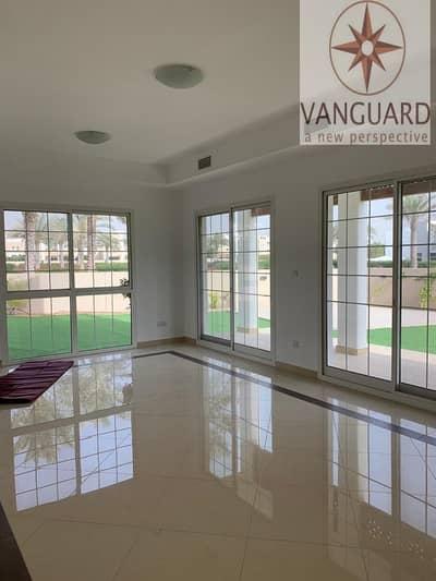 5 Bedroom Villa for Sale in Mudon, Dubai - TYPE B CORNER PLOT LARGE 5 BR. VILLA + MAID IN MUDON