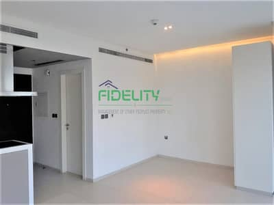 Studio for Rent in Dubai Marina, Dubai - Direct From Owner|Bright Studio|Chiller Free