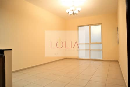 1 Bedroom Flat for Rent in Al Barsha, Dubai - Bright | 1BR | Close to Mall of Emirates