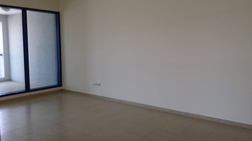 Best Deal 1 B/Room Duplex (No Commission)