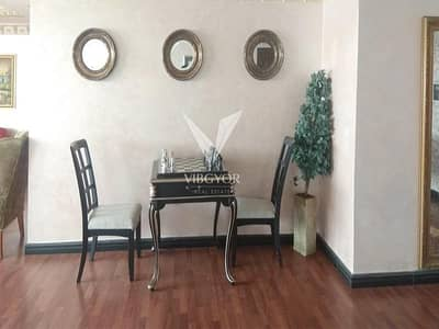 1 Bedroom Flat for Rent in Dubai Silicon Oasis, Dubai - Vacant 1BR | City Oasis | Multiple Units