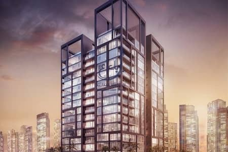 1 Bedroom Apartment for Sale in Downtown Dubai, Dubai - No Commission | Modern | High End | Multiple Units