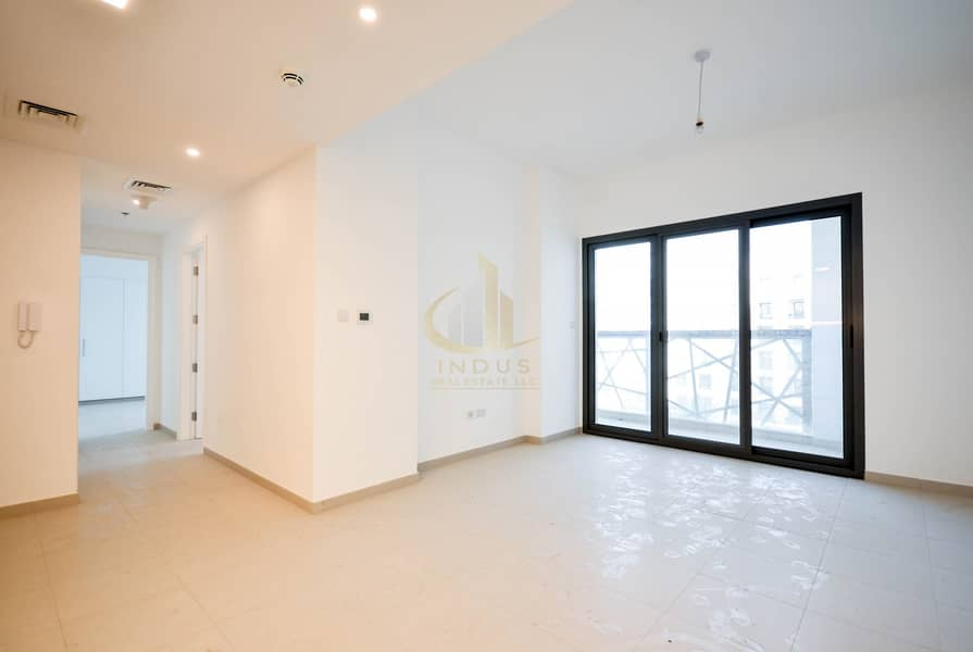 2 Open For Viewing | SAFI 1BR Apt | Vacant & Brand New unit