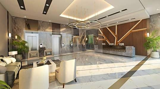 بنتهاوس 3 غرف نوم للبيع في جزيرة المارية، أبوظبي - Amazing Price ! Wonderful View! Pent House!