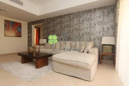 Well Maintained 3 Bedroom in Layan in 4 Cheques