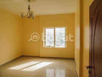شقة في شارع الملك فيصل 2 غرف 28000 درهم - 4529914