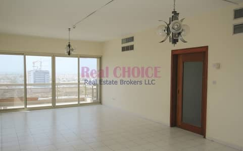 3 Bedroom Flat for Rent in Sheikh Zayed Road, Dubai - 1 Month Free|Chiller Free|Payable in 6 Cheques
