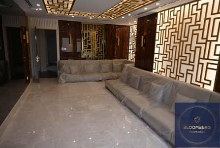 6 Bedroom Villa for Sale in The Meadows, Dubai - Huge Villa |Lake view |  Reduced price |Private Pool | BBQ Area
