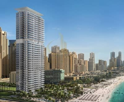 Enjoy Shoreline Living at La Vie |Seafacing Facing Apartments