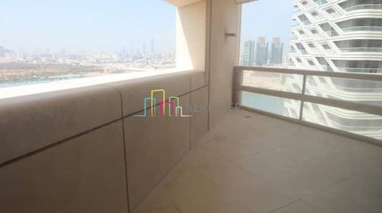 شقة 3 غرف نوم للايجار في جزيرة الريم، أبوظبي - 1 Month Free: Italian Style 3 Master BR with Private Elevator