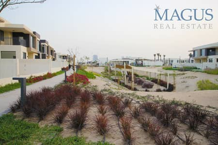Type 2M | close to pool and park | Brand new