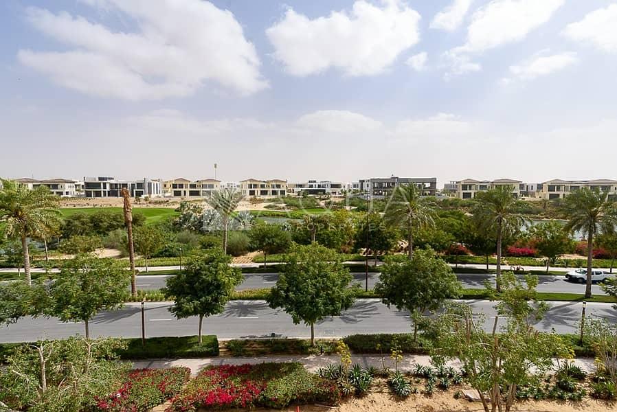 10 Plot In Dubai's Number One Villa Community