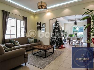 3 Bedroom Villa for Sale in Arabian Ranches, Dubai - Upgraded villa | Arabian Ranches | Next to community centre