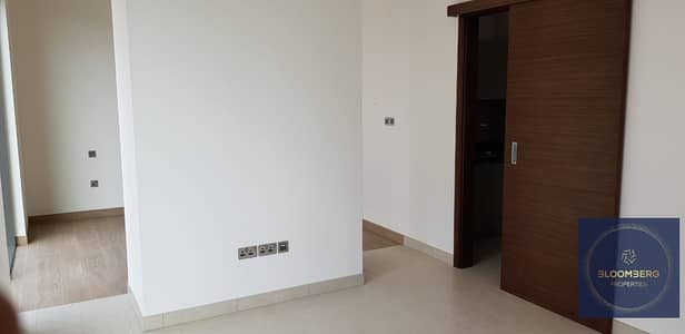 Studio for Sale in Mohammad Bin Rashid City, Dubai - Big & Spacious can be converted into a 1BR | Pool view | Greens - Mohammed Bin Rashid Al Maktoum City